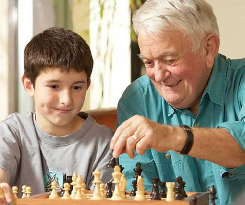 grandpa-chess
